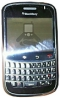 Телефон RIM BlackBerry Magnum