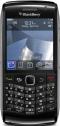 Телефон RIM BlackBerry Pearl 3G 9100