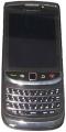 Телефон RIM BlackBerry Slider