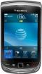 Телефон RIM BlackBerry Torch 9800