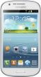 Фотографии Samsung Galaxy Express I8730