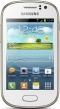 Телефон Samsung Galaxy Fame S6810