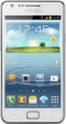 Телефон Samsung I9105 Galaxy S II Plus