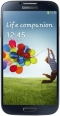 Телефон Samsung I9500 Galaxy S4