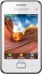 Телефон Samsung Star 3 Duos S5222