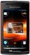 Телефон Sony Ericsson W8