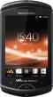 Телефон Sony Ericsson WT18i