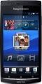 Телефон Sony Ericsson XPERIA Arc