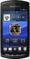 Телефон Sony Ericsson XPERIA Play