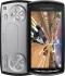 Телефон Sony Ericsson XPERIA Play CDMA
