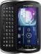 Телефон Sony Ericsson XPERIA Pro