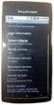 Телефон Sony Ericsson XPERIA X12