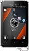 Фотографии Sony Ericsson Xperia active