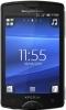 Телефон Sony Ericsson Xperia mini