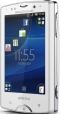 Телефон Sony Ericsson Xperia mini pro