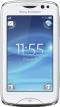 Телефон Sony Ericsson txt pro