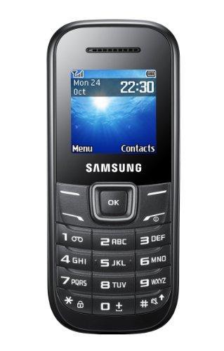http://www.kzn-mobile.ru/img/Samsung-GT-E1200(1).jpg