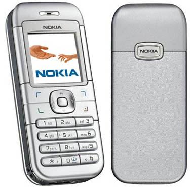 Ru = java игры для сотовых телефонов = скачать java игру или
